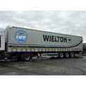 Wielton NS 3 KB TIR