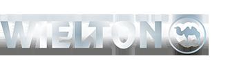 Полуприцепы Wielton