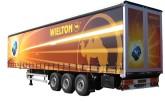 wielton-ns3k-1