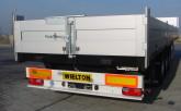 wielton-ns-3s-3